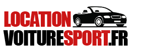 locationvoituresport.fr - Louer une voiture de sport partout en France