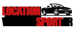 locationvoituresport.fr - Louer une voiture de sport partout en France