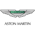 Location Aston Martin Borre