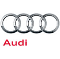 Location Audi Corse
