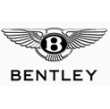 Location Bentley Crespian