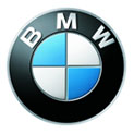 Location BMW Borre