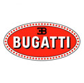 Location Bugatti Paris