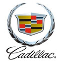 Location Cadillac PARIS 09
