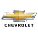 Location Chevrolet Liffré