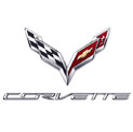 Location Corvette Limousin