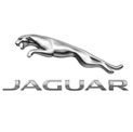 Location Jaguar PARIS 09
