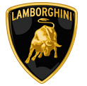 Location Lamborghini La Garde