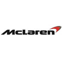 Location McLaren PARIS 09