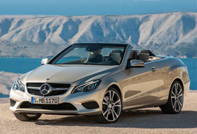 Location Mercedes Classe S 63 AMG 4 Matic  Angers