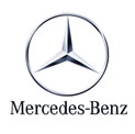 Location Mercedes Andon