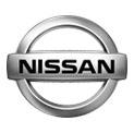 Location Nissan Andon
