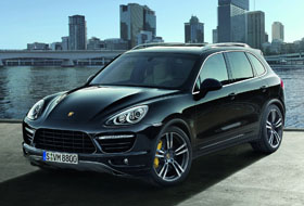 location porsche macan s ile de france