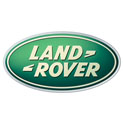 Location Ranger Rover Andon