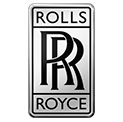 Location Rolls Royce Centre