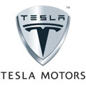 Location Tesla Andon